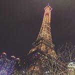 Billede af The Parisian Macao