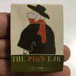 Foto de The Pig's Ear