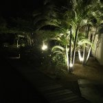 Photo de Sofitel So Mauritius