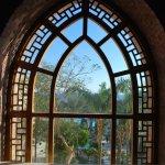 Photo of The Grand Hotel Sharm El Sheikh