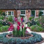 Foto de The Courtyard at Park Farm