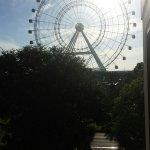 Foto de Sonesta ES Suites Orlando