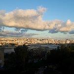 Photo of The Phoenicia Malta