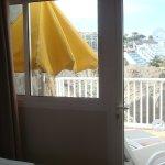 Photo de Hotel Altamadores