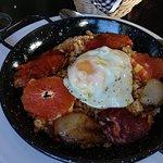 Photo of Restaurante Montecruz