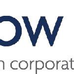 Manilow Suites Logo