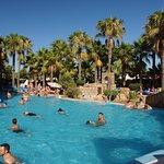 Foto de Playacanela Hotel