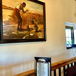 Low Country Bistro