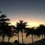 Photo de Holiday Inn Cancun Arenas