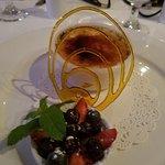 Foto Cazzy's Restaurant
