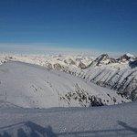 Photo of Isola 2000