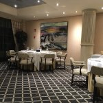 Photo of Restaurante La Alacena