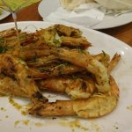 Photo of Fares Seafood