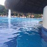 Photo de Valentin Imperial Riviera Maya