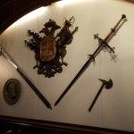 Sword Decorations