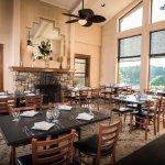 The View Restaurant의 사진