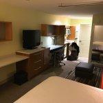 Foto de Home2 Suites Charleston Airport / Convention Center