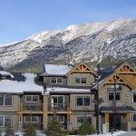 Imagen de Copperstone Resort by CLIQUE