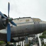 Foto de Museo de Historia Militar de Vietnam