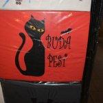 funny souvenirs on Vaci Street #3