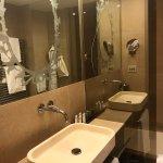 Photo of Rosa Grand – Starhotels Collezione
