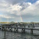 Photo of Bluff House Beach Resort & Marina