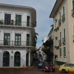Photo de Casco Viejo