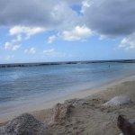 Foto de Sunscape Curaçao Resort Spa & Casino