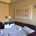 Foto de Hotel Macia Real de la Alhambra