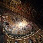 Photo de Trastevere