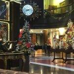 Hotel Plaza Andorra Foto