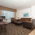 Photo de Shilo Inn Suites Hotel - Newport