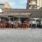 Photo of Chiringuito Casa Emilio