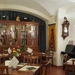 Bild från Residence La Contessina
