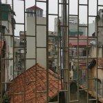Photo of Hanoi 3B Homestay