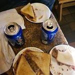 Foto de Louis' Lunch