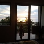 Photo of Laprima Hotel
