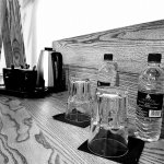 Desk / Coffee Table