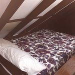 Foto van Firefly Beach Cottages