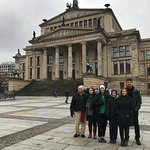 Photo of Vive Berlin Tours