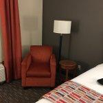 Drury Inn & Suites Dayton North Foto