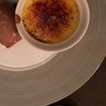 Photo of Compagniet Restaurant
