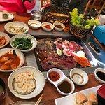 Foto de Yee Hwa Restaurant