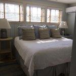 Photo de Vineyard Square Hotel & Suites