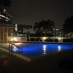 Photo de PULLMAN Miami Airport hotel