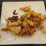 Foto van Restaurante Oishii Sushi Buffet
