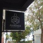 Photo of Alchemist Bistro & Cafe