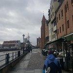 Photo of Hilton Gdansk