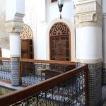 Riad Les Oudayas Foto