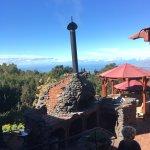 Foto de Kula Lodge